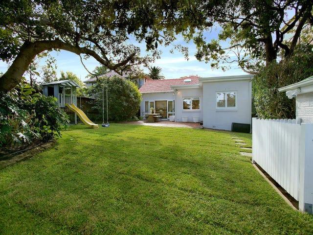 3 Girilang Avenue, Vaucluse, NSW 2030