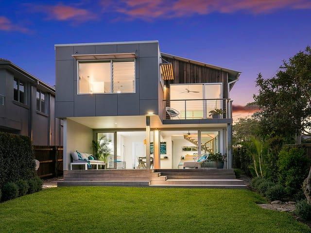 59 Idaline Street, Collaroy Plateau, NSW 2097