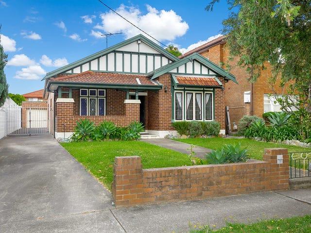 21 Emu Street, Strathfield, NSW 2135