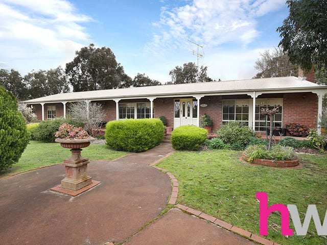 58 Red Gum Drive, Teesdale, Vic 3328