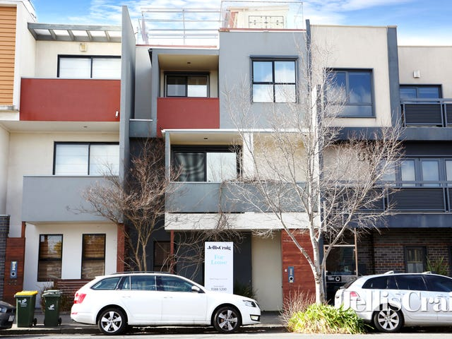 514 Napier Street, Fitzroy North, Vic 3068
