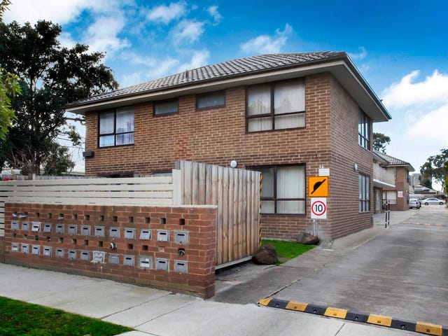 19/36 Ridley Street, Albion, Vic 3020