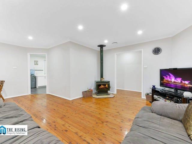 7 Franklin Street, Leumeah, NSW 2560