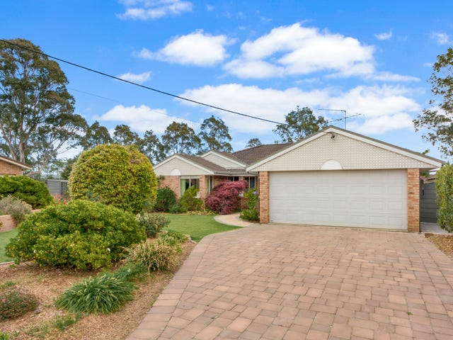 22 Casuarina Close, The Oaks, NSW 2570