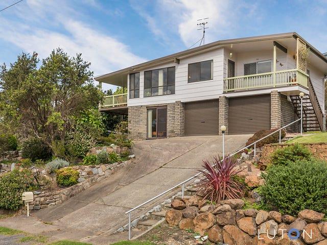 14 Merinda Street, Malua Bay, NSW 2536