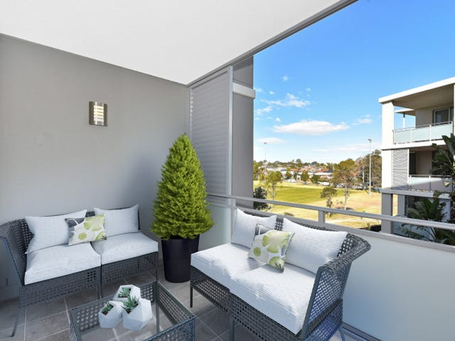 60/54A Blackwall Point Road, Chiswick, NSW 2046