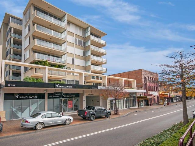 17/72-82 Mann Street, Gosford, NSW 2250