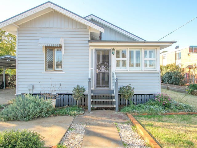 3 Beirne Street, South Toowoomba, Qld 4350
