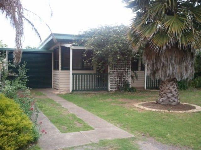 16 Dodd Avenue, Port Noarlunga, SA 5167