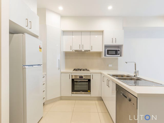 38/2 Pipeclay Street, Lawson, ACT 2617