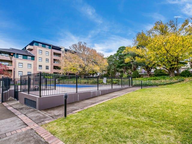 34/1-3 Coronation Avenue, Petersham, NSW 2049