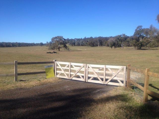156 Old Hume Highway, Marulan, NSW 2579
