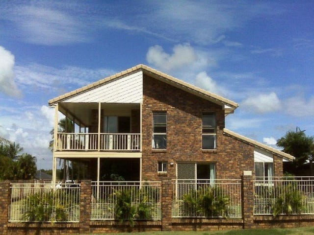 4 Bayswater Drive, Victoria Point, Qld 4165