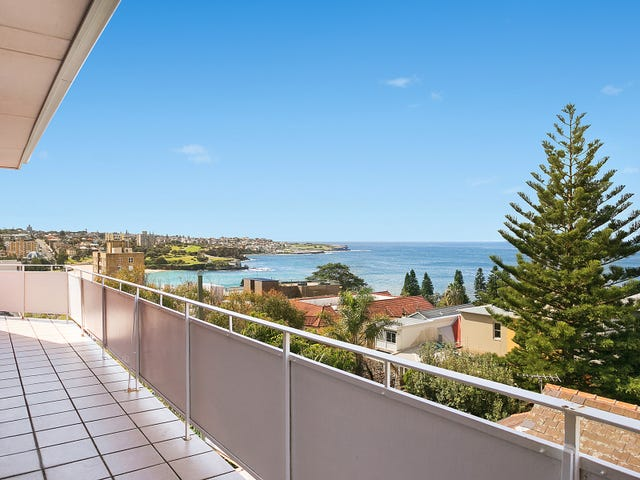 12/77 Dudley Street, Coogee, NSW 2034