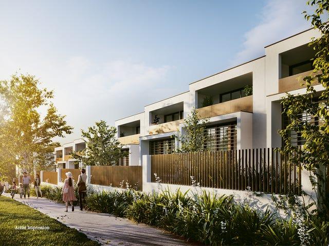 132-136 Waratah Street, Sutherland, NSW 2232
