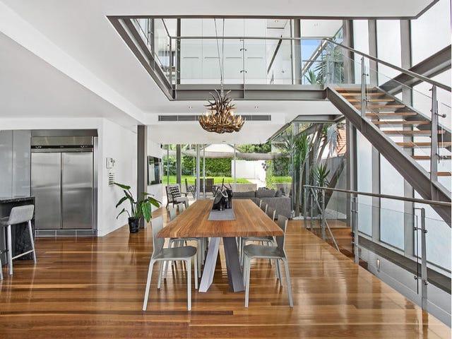 13 Rangers Avenue, Mosman, NSW 2088