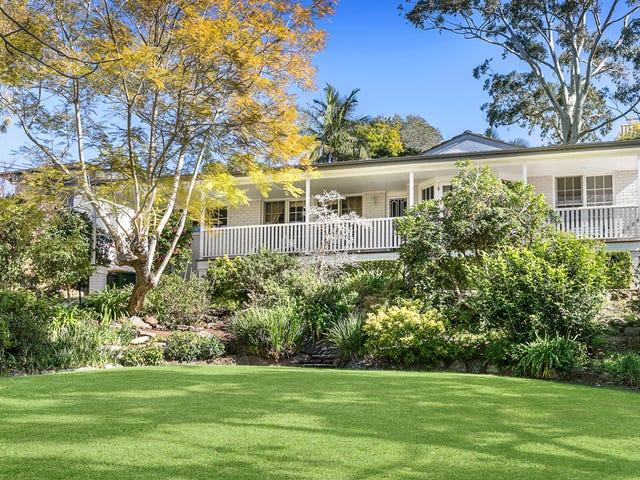 28 Morris Avenue, Wahroonga, NSW 2076