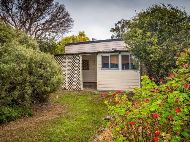 74 New West Road, Port Lincoln, SA 5606