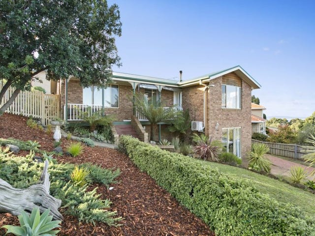 3 Illira Way, Blackmans Bay, Tas 7052