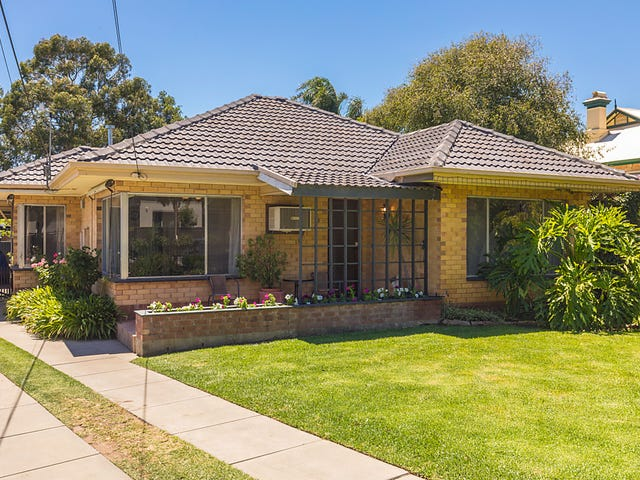 35 Murray Street, Lower Mitcham, SA 5062