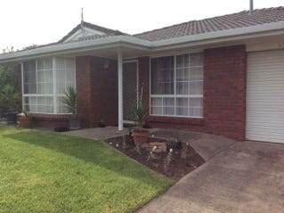 2/44  Suttontown Road, Mount Gambier, SA 5290