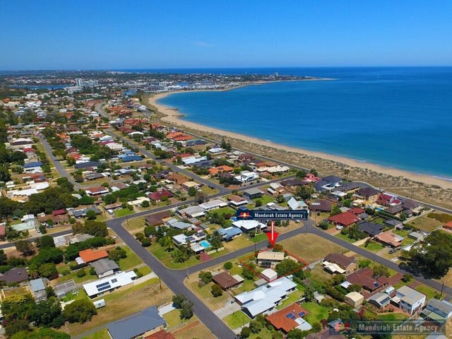 1 Creon Way, Silver Sands, WA 6210