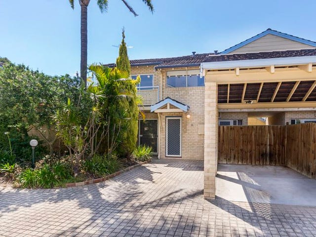 11/4 Johnson Road, Maylands, WA 6051