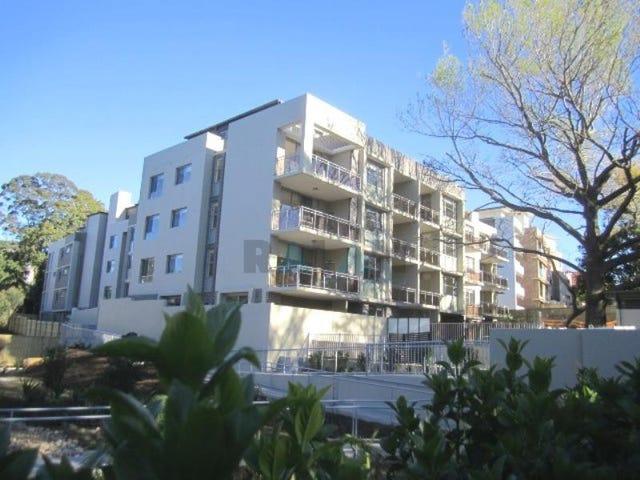 53/36-40 Culworth Avenue, Killara, NSW 2071