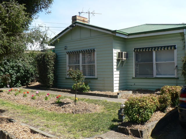 69 Lovenear Grove, Ballarat East, Vic 3350