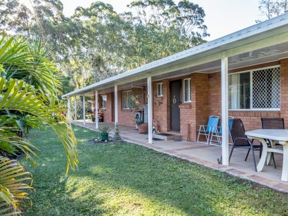 152 Windsor Road, Burnside, Qld 4560