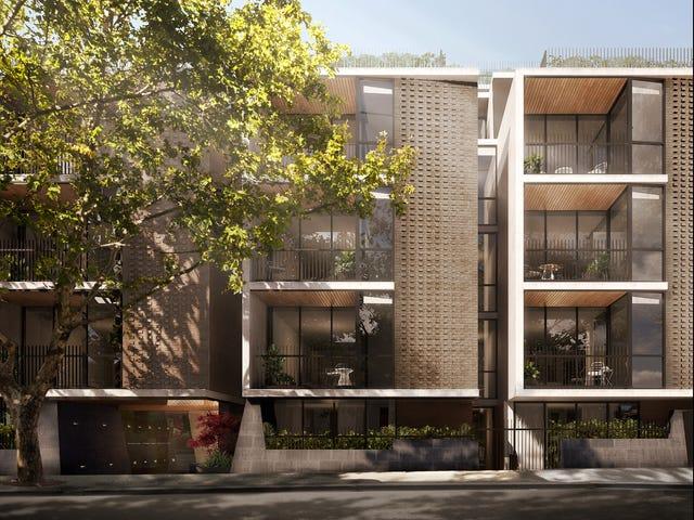 250 Gore Street, Fitzroy, Vic 3065