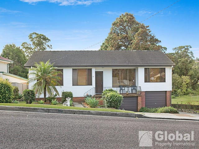 6 Oak Avenue, Cardiff South, NSW 2285