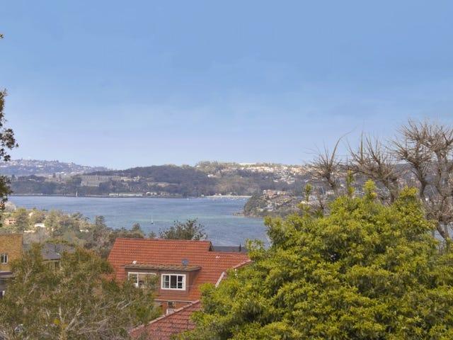 7 Ellery Parade, Seaforth, NSW 2092