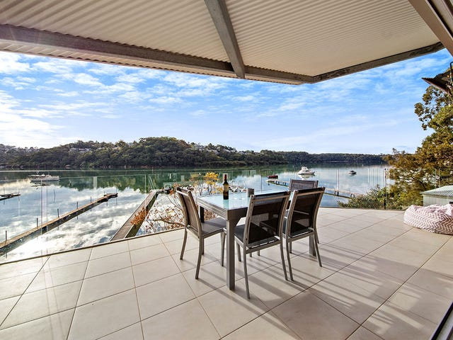 155 Fowler Road, Illawong, NSW 2234