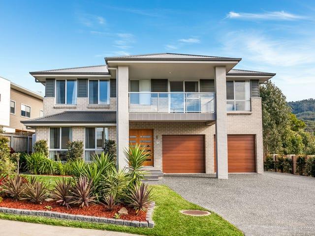 54 Geraghty Street, Bulli, NSW 2516