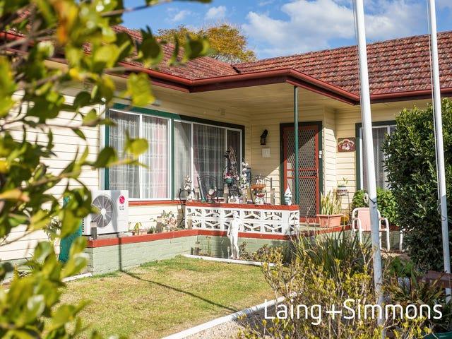 16 Rowley Street, Wingham, NSW 2429