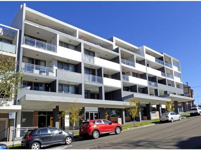 31/34-36 Herbert Street, West Ryde, NSW 2114