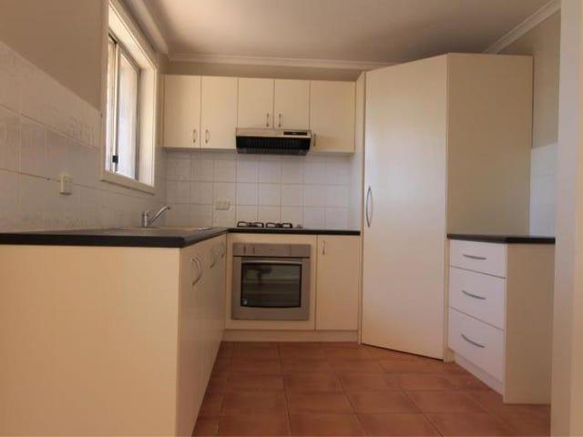 3B Kwinana Street, South Hedland, WA 6722