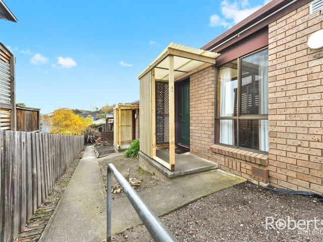 1/11 Leslie Place, South Launceston, Tas 7249