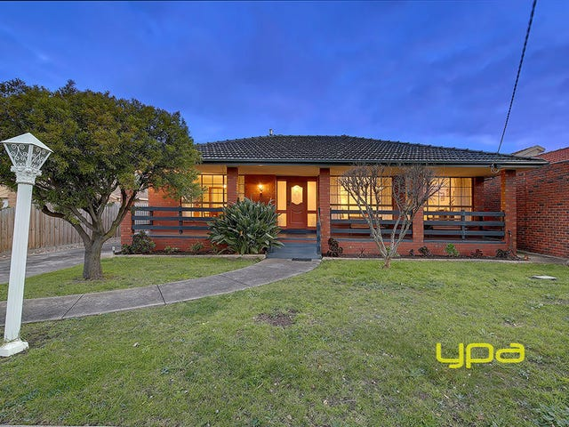 12 Erskine Court, Greenvale, Vic 3059