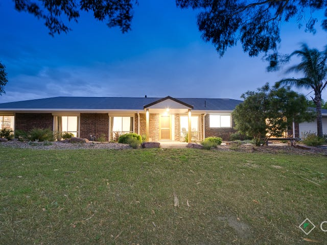 1 Monica Court, Pearcedale, Vic 3912