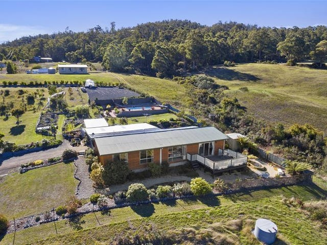 20 Reservoir Road, Ranelagh, Tas 7109