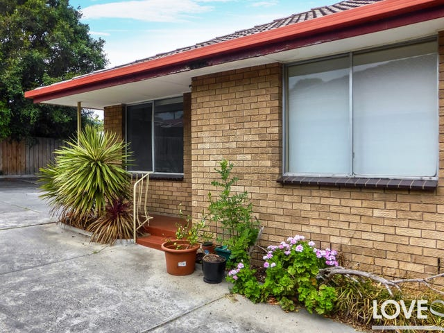 5/2 Dalgety Street, Brunswick West, Vic 3055