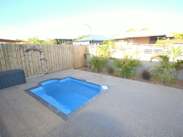 2/21 Yanban Street, Cable Beach, WA 6726