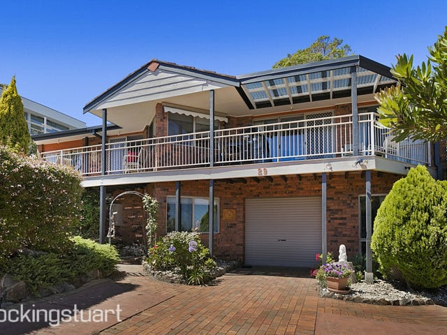29 Bayview Road, McCrae, Vic 3938