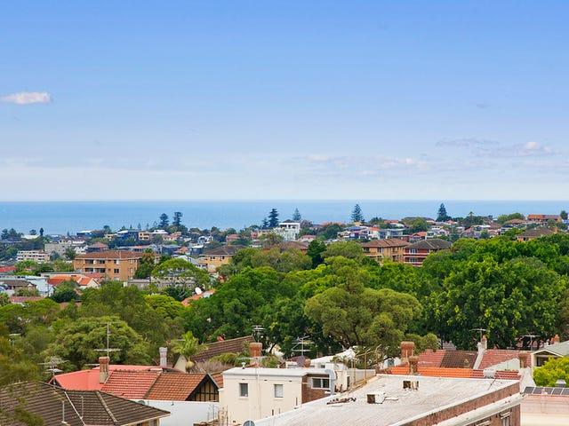 50/53-63 Penkivil Street, Bondi, NSW 2026