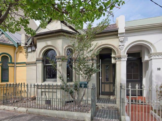 30 Mackenzie Street, Bondi Junction, NSW 2022