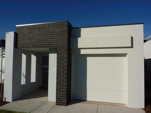 34 Burswood Drive, Wyndham Vale, Vic 3024