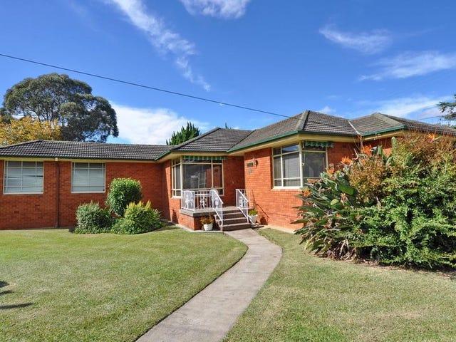 20 Dunrossil Avenue, Carlingford, NSW 2118
