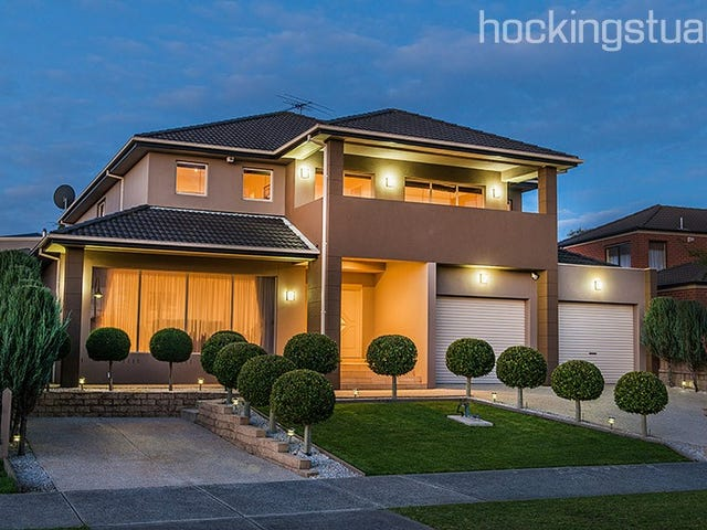 92 Robinswood Pde, Narre Warren South, Vic 3805